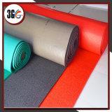 Anti-Slip PVC 지면 매트