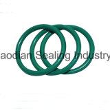 GOST 9833-73 RubberO-ring 029-034-30 bij 28.5*3.0mm met Viton