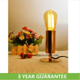 St64 2200k 2700k Golden Lamp Light
