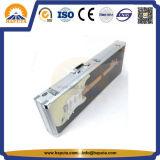 단단한 아크릴 음악 계기 상자 & 고아한 기타 상자 (HF-5216)