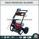 Machine de nettoyage de pression de l'essence 2350psi de la CE (HPW-QL650)