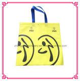 ショッピング・バッグかZxl-D700に値を付けさせる機械にEco袋の非編まれた書類封筒