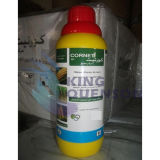 Herbizid-Großverkauf des König-Quenson Nicosulfuron 4% Sc-750 DF