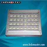 480W LED extremes Flut-Licht der Energien-LED
