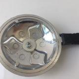 Moderner Entwurfs-heißer verkaufentabak-Kräuterweed-Zerkleinerungsmaschine-Kraut-Schleifer