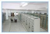 أفضل الجودة Gtdw سلسلة العاصمة امدادات الطاقة الطاقة لوحة مجلس الوزراء توزيع