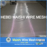フィルターおよびScreen Application 316 Stainless Steel Printing Wire Mesh