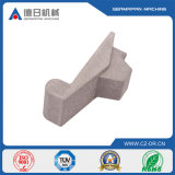 Customized Stainless Steel Copper Aluminum Sand Casting