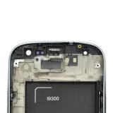 Fabrik-Preis-Handy LCD für Samsung Note3