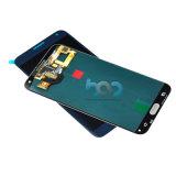 Samsung E7の接触アセンブリのための最もよいLCDの表示画面