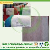 Tela não tecida do Polypropylene de Spunbond para o sofá