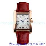 熱い方法合金の腕時計、本物バンド15041との最もよい品質