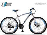 Bike горы оптовой продажи фабрики Bike Китая (ly-a-9)