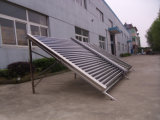 Butterfly Vacuum Tube Solar verwarming Collector
