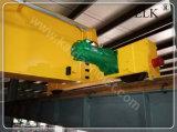 고라니 끝 포가에 의하여 설치되는 모터 (KD 100)