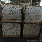 Barre Upe à haute résistance à l'usure PE-UHMW Barre PE1000