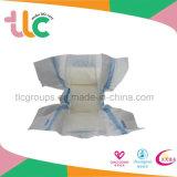Tecido descartável do bebê do produto quente com boa qualidade China