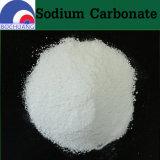 Fabrik-Preis-Soda-Asche/Natriumkarbonat