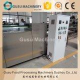ISO9001 완전한 세트 중국 초콜릿 주조 공탁자