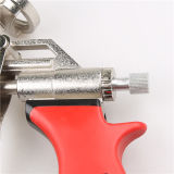 高品質およびHigh Pressure Metal Foam Glue Gun
