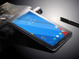 "10.6 "" PC della ROM 1366*768IPS Display Android 4.4 Tablet di A33 Quad Core 1GB RAM 16GB con Dual Front Speakers"