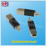 英本国の標準電気黄銅Pin (HS-BS-0081)