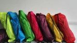 Sofá inflável de nylon impermeável do sono do ar (C003)
