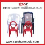 Plastikeinspritzung-erwachsene Arm-/Armless-Kind-Stuhl-Form