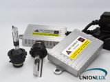 Unionlux Lighting Best Quality 35W AC Canbus Auto HID Xenon Kit W9