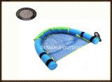 Удобное облегченное заплывание Tucks сеть