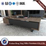 좋은 품질 나무로 되는 매니저 테이블 /Office 테이블 (HX-6M070)