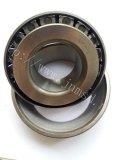Rolamento de rolo afilado da fábrica do rolamento para o distribuidor (387/382)