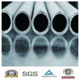 Высокопрочная труба A516 Gr65 стальной плиты углерода для фланца