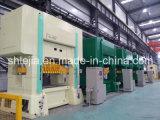 Закрытый тип, высокоскоростная машина давления точности (J76-300)