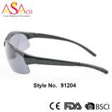 عالة جديدة تصميم نمط رجال يستقطب رياضات نظّارات شمس