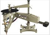 De Scherpe Machine van uitstekende kwaliteit van het Gas van het Profiel (CG2-150)
