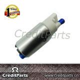 Pompe à essence d'engine de véhicule d'essence pour OEM automatique 19237645 de véhicules