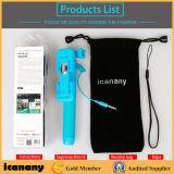 Новая ручка Selfie кабеля для франтовского телефона (Mini3)