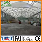 Wind Warehouse RTE-T Canopy 20X30 M