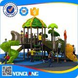 Strumentazione divertente popolare del campo da giuoco del giocattolo di serie della foresta (Yl-L176)