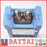 FTTX OTDR Geschikt voor de Enige Optische Kabel van de Vezel van de Wijze
