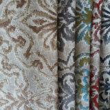 Prodotto intessuto sofà della tessile della casa della tenda del jacquard della tappezzeria del poliestere