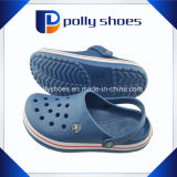 Preiswertes Wholesale Foam Rubber Sole Sandals für Men