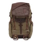 Neues Produkt Pleasanton Rucksack Sh-27181