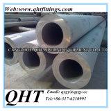 DIN30670 3PE überzogenes Epoxidtrinkwasser-Stahlrohr