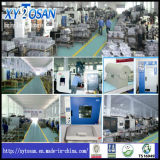 Assemblée de culasse pour Hyundai D4ea/D4bf/D4bh/D4bb/D4ba