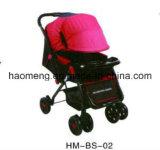 Guter Baby-Spaziergänger-China-Großverkauf