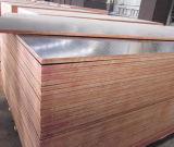 Preiswertes Shuttering Furnierholz. Pappel-/Hartholz-Kern
