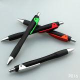 Las plumas personalizadas baratas Clik reciclan bolígrafos