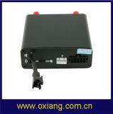 Veicolo GSM o CDMA Et201b del sistema di inseguimento di GPS SMS